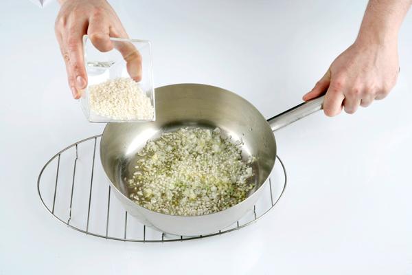 Risotto-arroz-sofrito