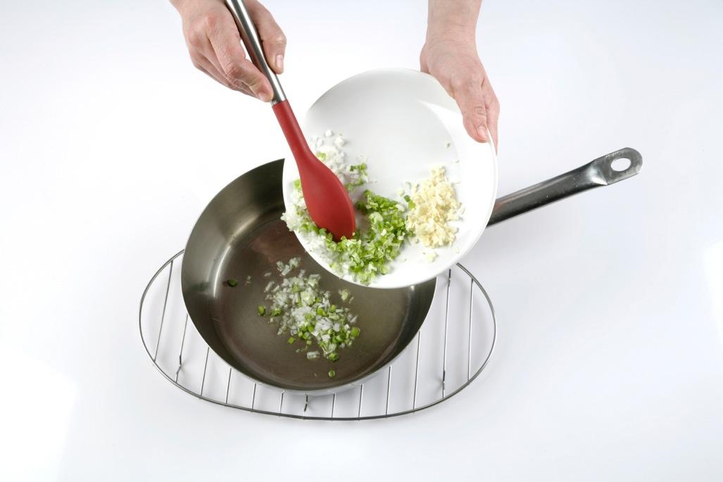 sofrito-verduras-risotto