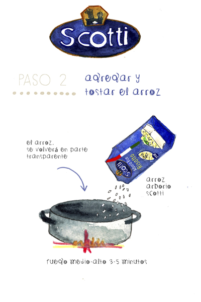 Paso2-hacer-risotto