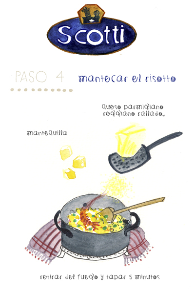Paso4-hacer-risotto