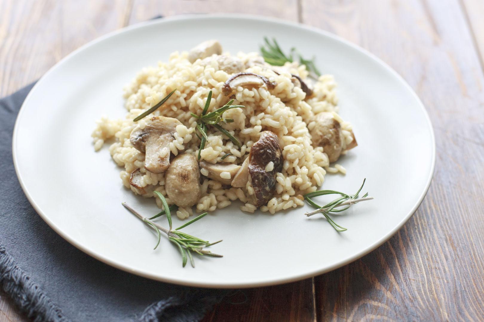risotto-de-setas-shiitake-con-arroz-arborio